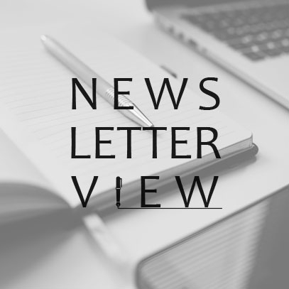 NEWS LETTER VIEW